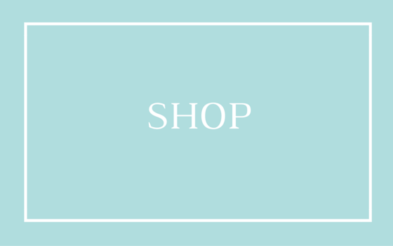 Featured SHOP